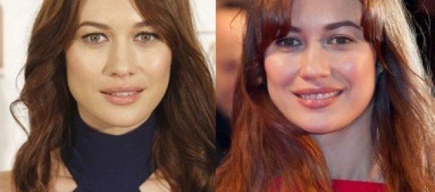 Olga Kurylenko Plastic Surgery Before And After Photos