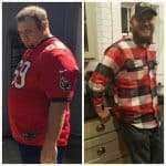 Keto Diet Before And After Pictures For Male and Female